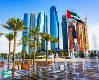 20 جاذبهی گردشگری در امارات متحدهی عربی که باید از آنها دیدن کنید