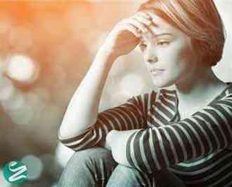 همه چیز درباره افسردگی؛ از مهمترین نشانه ها تا تشخیص