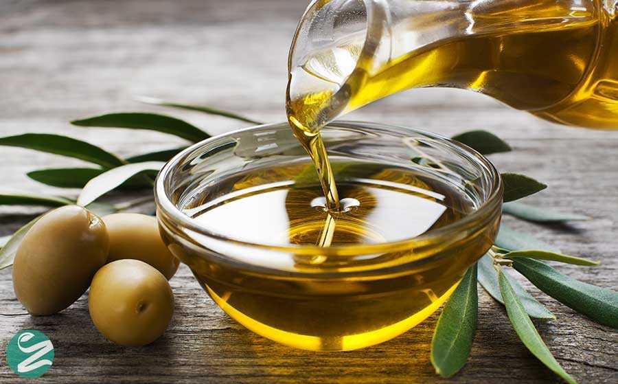 خواص روغن زیتون برای سلامت بدن، مو و پوست
