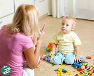 5 نگرانی والدین بر نحوهی تربیت فرزندان تاثیر منفی میگذارد!