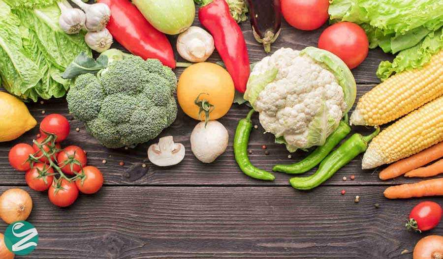 10 میوه با شاخص گلیسمی پایین، برای مبتلایان دیابت