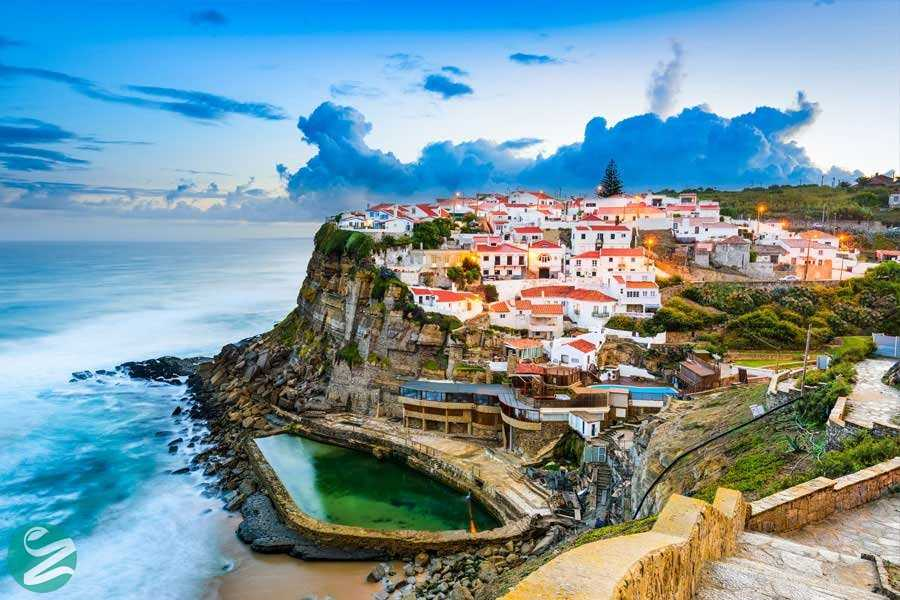 سفر به پرتغال