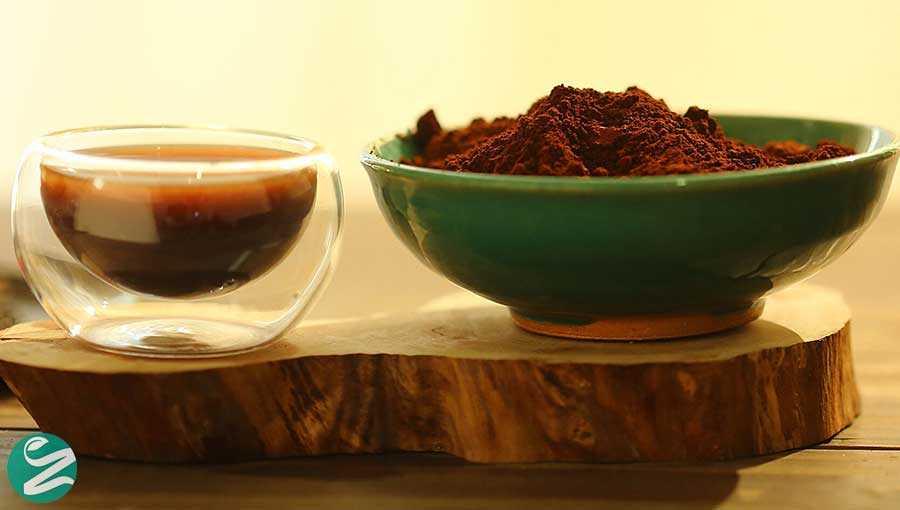 6 خاصیت چای گانودرما برای سلامت