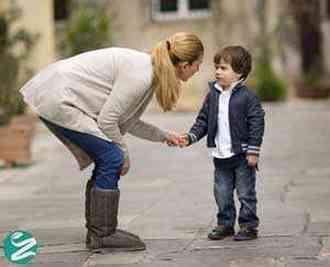 5 اشتباهی که والدین هنگام دستور دادن به کودکان مرتکب میشوند