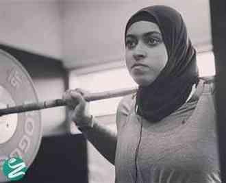 برای ورزش کردن در ماه رمضان به این 10 نکته توجه کنید