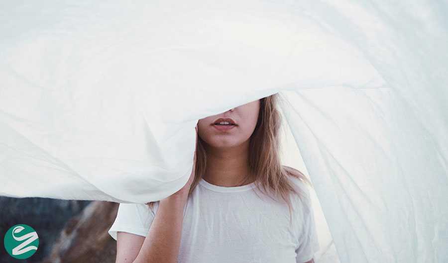 افسردگی پنهان؛ علائم و درمان این نوع افسردگی