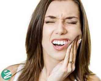 15 کاری که به دندانهای شما آسیب جدی وارد میکند