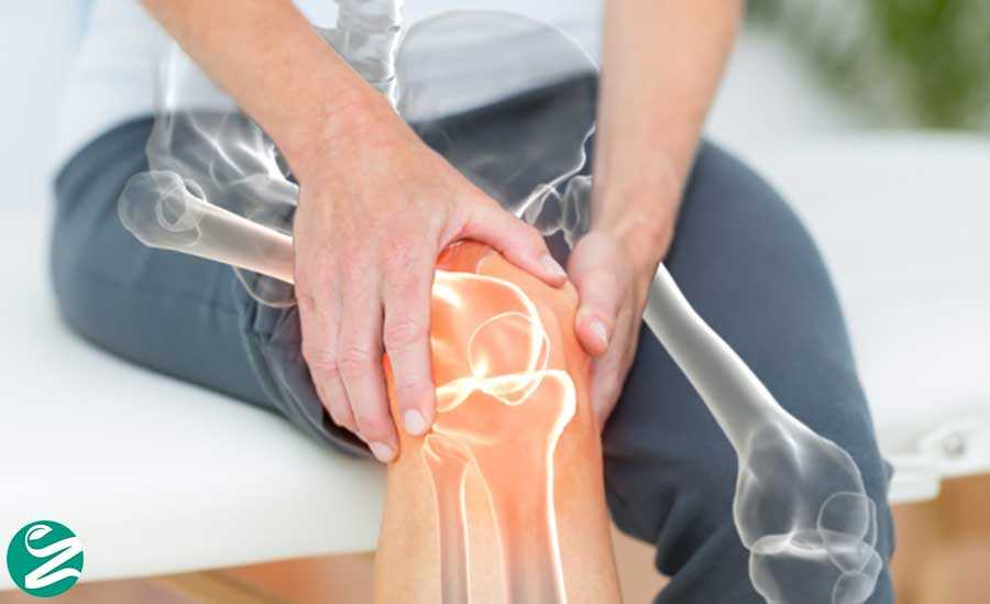 پوکی استخوان - انواع، علائم و درمان پوکی استخوان