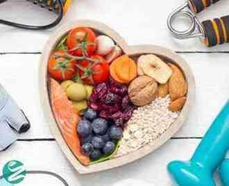 بهترین و بدترین غذاها برای افزایش متابولیسم