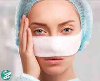 12 مشکل پزشکی که قبل از عمل جراحی زیبایی باید پیگیری شود!