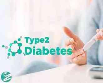 علت و علائم دیابت نوع دو چیست و چطور درمان میشود؟