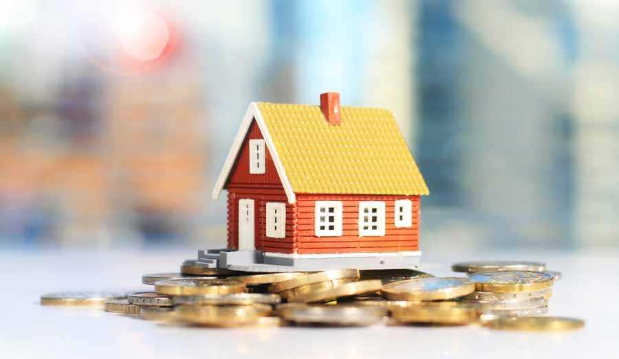 سرمایه گذاری در ترکیه با خرید خانه