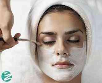 10 اشتباه رایج در استفاده از ماسک صورت