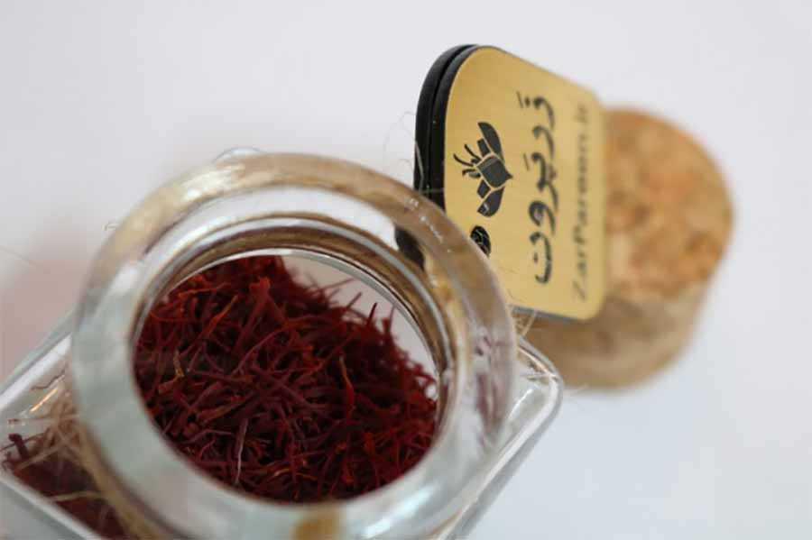 نکات مهم برای خرید زعفران