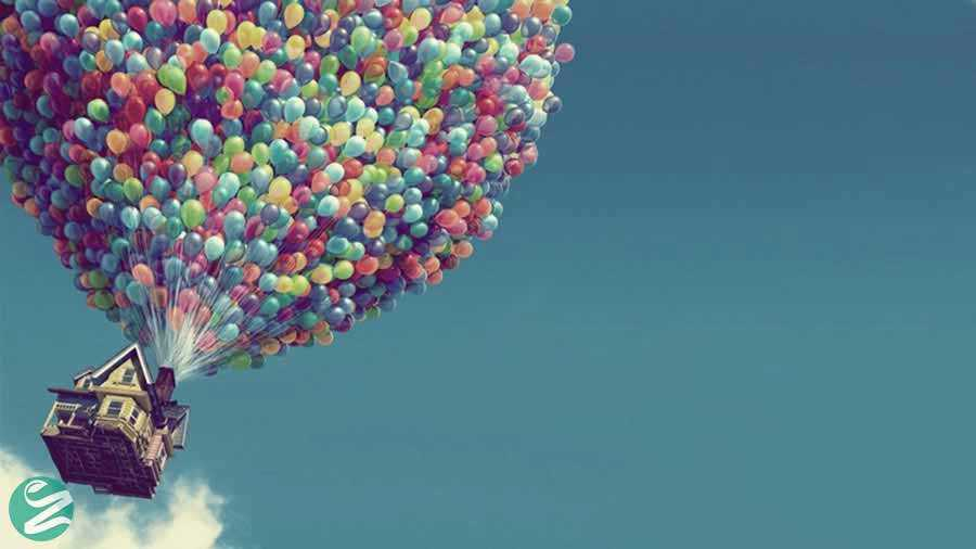 چرا باید به رویاهایمان اعتماد کنیم؟