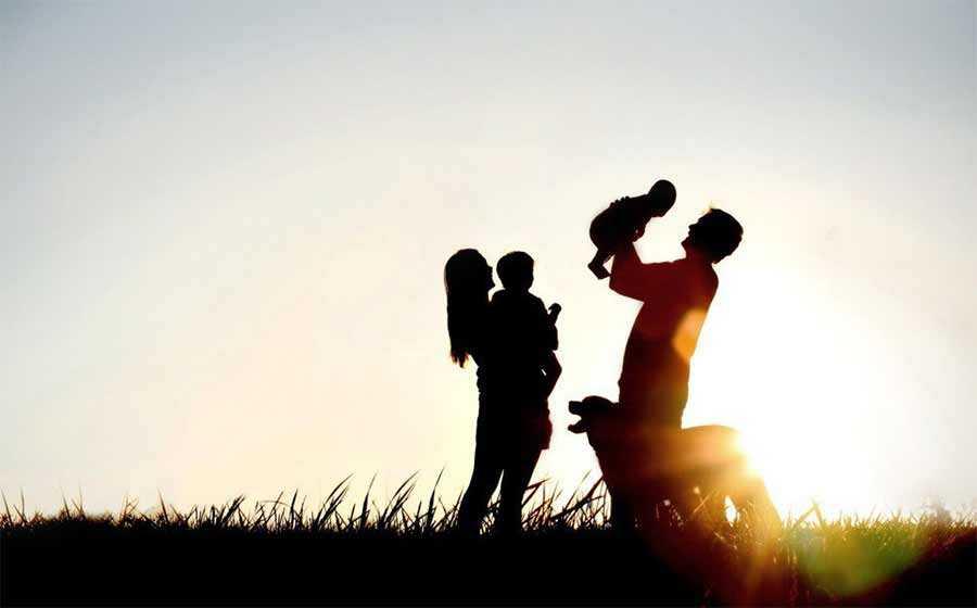 مشاوره خانواده - مشاوره خانواده چه کمکی میکند؟