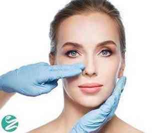 جراحی بینی و نکاتی که باید قبل و بعد از عمل رعایت کنیم