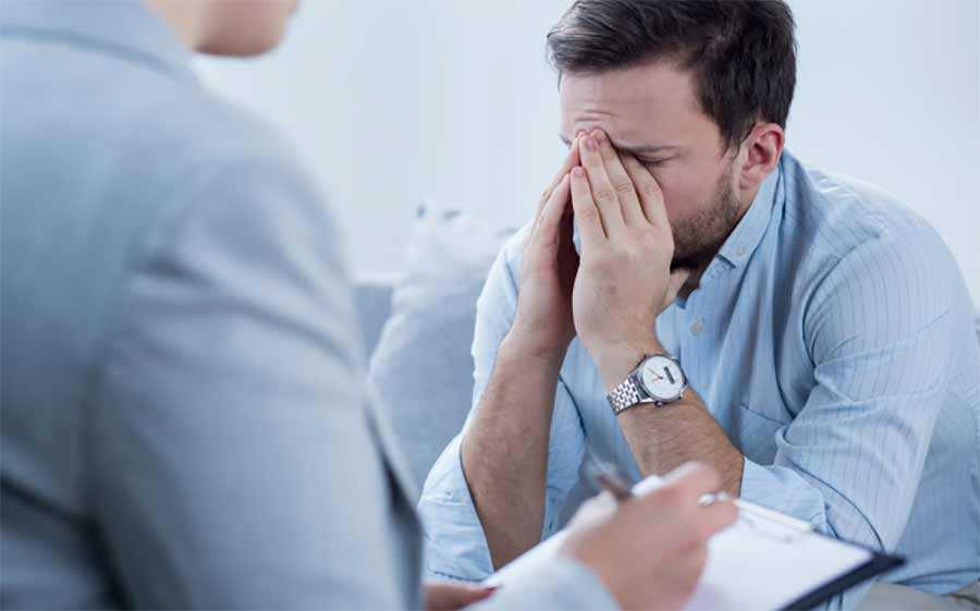 درمان افسردگی - بهترین راه های درمان افسردگی شدید و مزمن