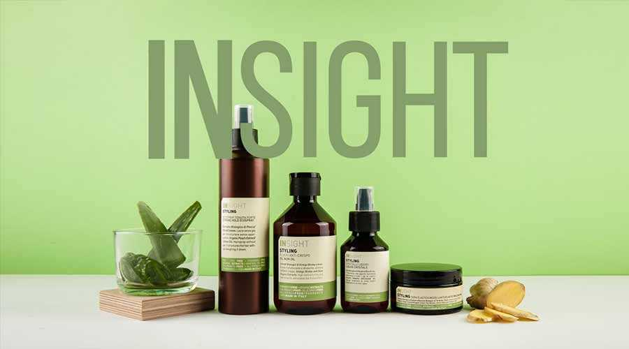 معرفی 3 برند محبوب آرایشی و بهداشتی ( همراه با معرفی محصولات)