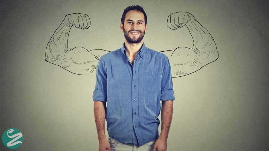 23 مهارت توسعه فردی برای ایجاد شخصیتی قوی
