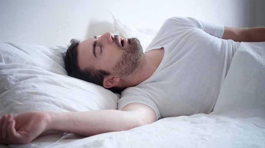 بالشت یا تشک میتوانند عامل اصلی بیخوابیهای شبانه باشند!