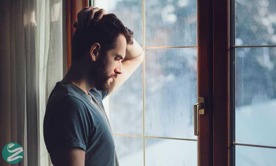 13 روش رهایی از منفی بافی و افکار منفی