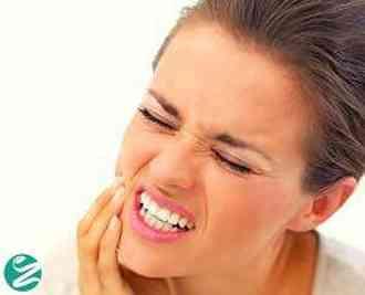 8 غذا که باید ایجاد درد و حساسیت دندانی میشود