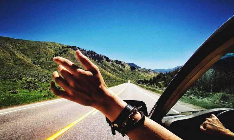 5 اصل اساسی برای پیشگیری از بیماری در سفر