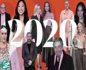 39 سریال خارجی جدید که احتمالاً ندیده باشید