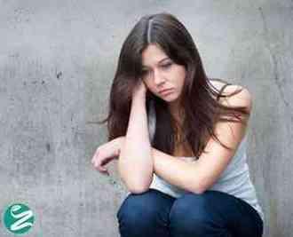 انواع اختلالات افسردگی (مداوم، دوقطبی، شدید) و علائم آنها