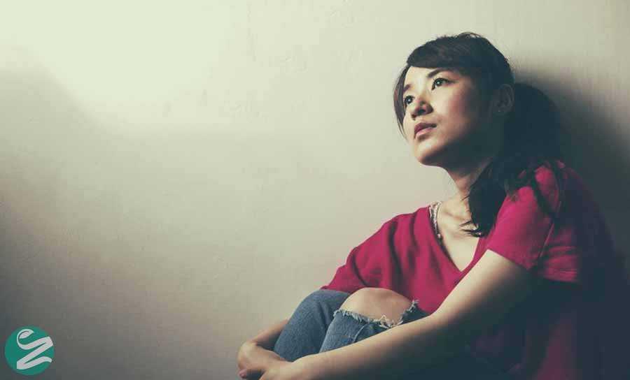 13 روش خانگی موثر برای کنترل افسردگی