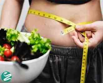رژیم غذایی بسیار کم کالری چیست؟