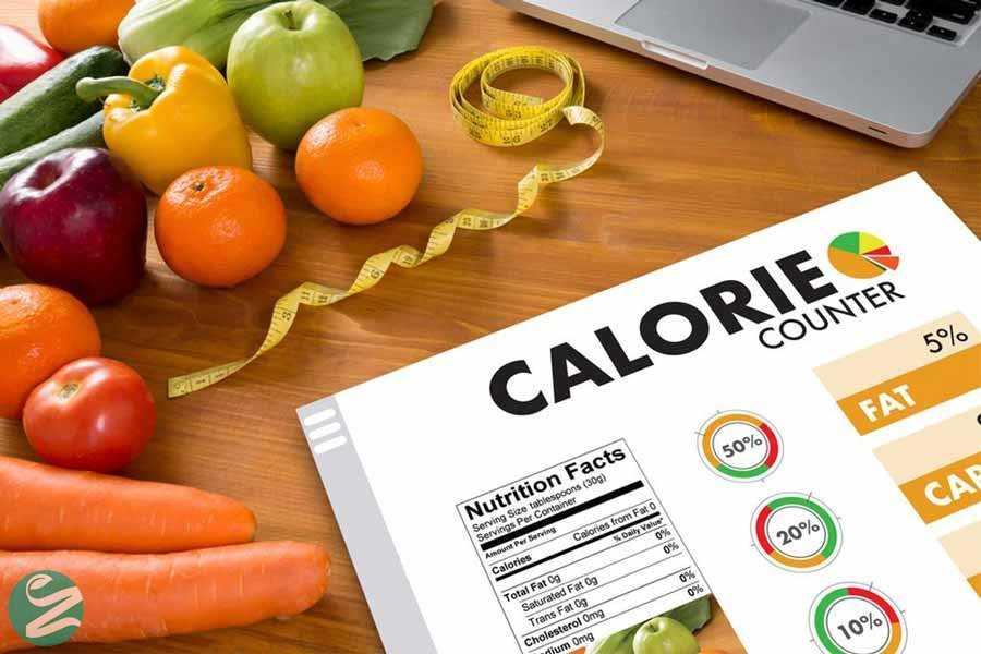 مقایسه رژیم بسیار کم کالری با رژیم کم کالری