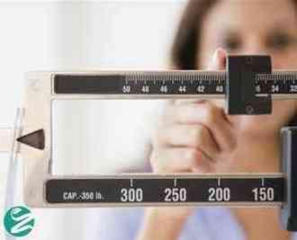 8 نکته برای کاهش وزن زنان بالای 40 سال