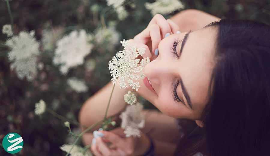 23 روغن گیاهی برای شادابی و جوانی پوست