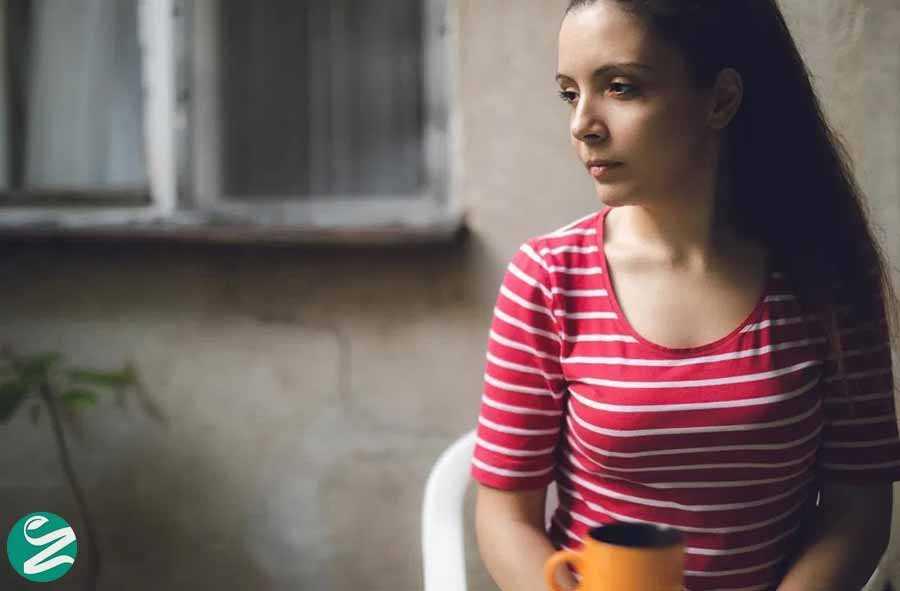 علائم افسردگی بالینی و تصورات غلط درباره افسردگی