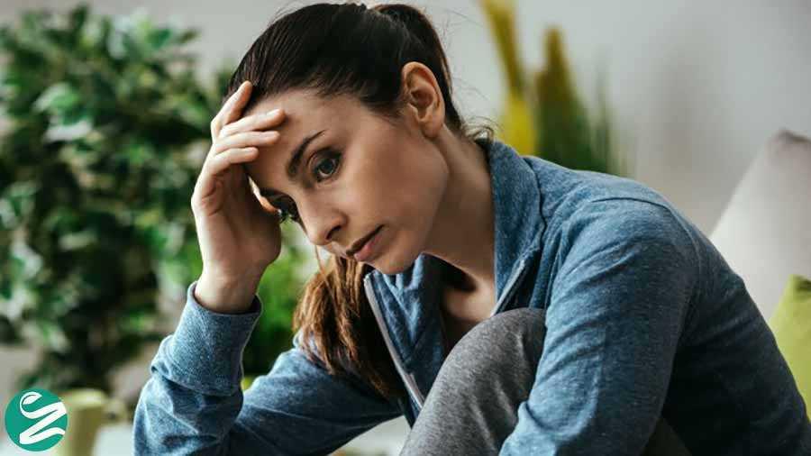 تصورات غلط درباره افسردگی