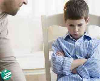 چگونه بر اساس نیازهای کودک به او نظم و انضباط بیاموزیم؟
