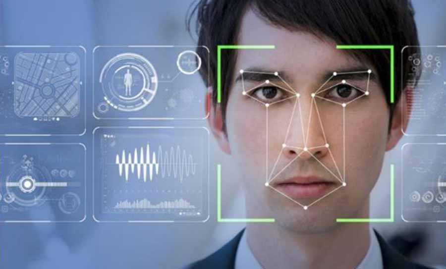 هوش مصنوعی در سیستم های امنیتی پاناسونیک