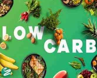 10 فایده رژیم کم کربوهیدرات، مانند کتوژنیک