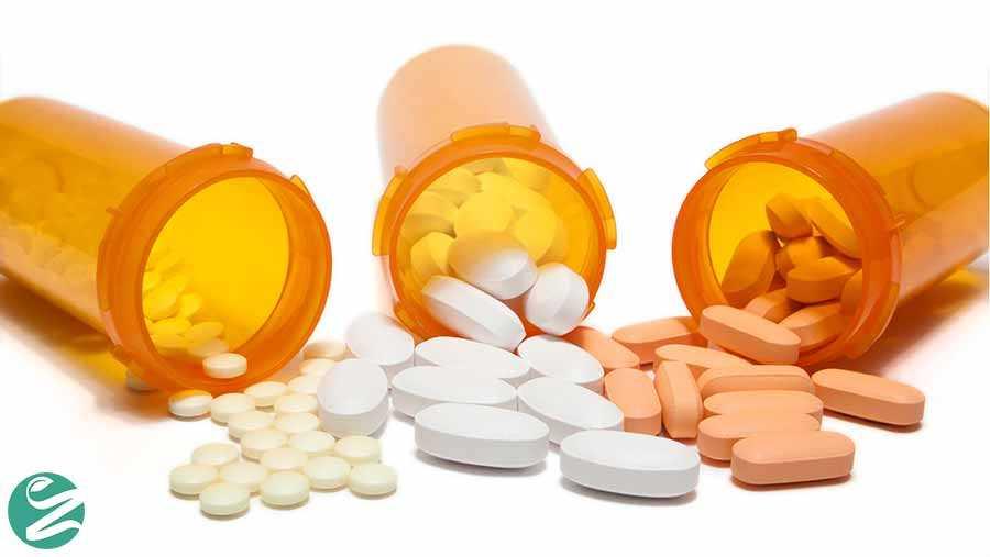 داروهای کلسترول بالا