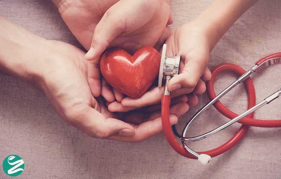 کلسترول بالا؛ روشهای دارویی و خانگی کاهش کلسترول خون