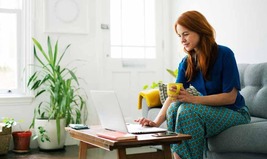 از ویکی روان مشاوره روانشناسی آنلاین بگیر