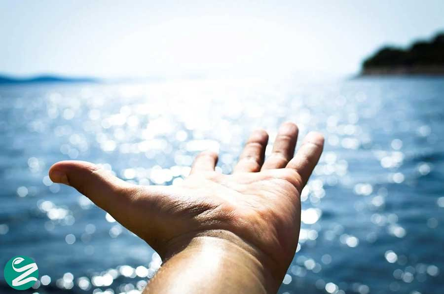 چطور زندگی موفق و شادی داشته باشیم؟