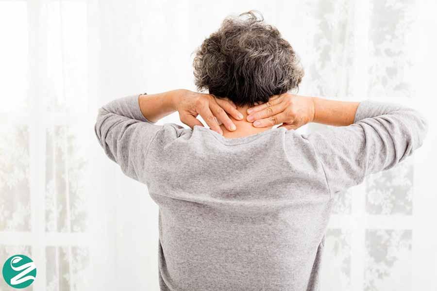 سرگیجه و فشار خون پایین