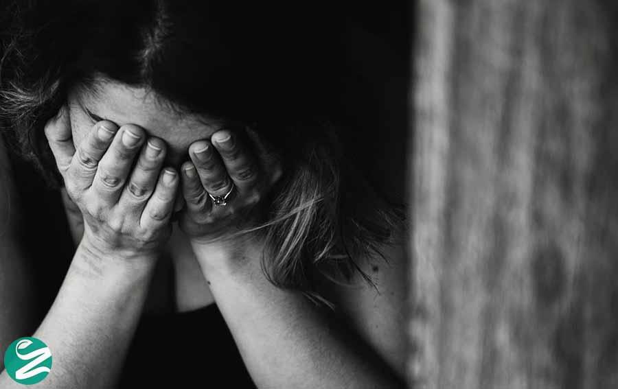 درمان اختلال افسردگی