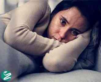 علائم افسردگی شدید و درمان آن با داروهای ضد افسردگی یا روان درمانی