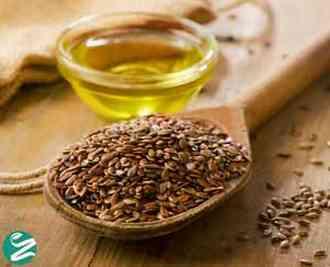 7 منبع عالی گیاهی برای اسیدهای چرب امگا 3