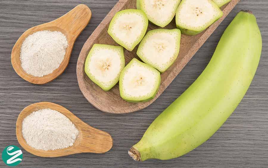 پلانتین چیست و میوه «پلانتین» چه تفاوتی با موز دارد؟