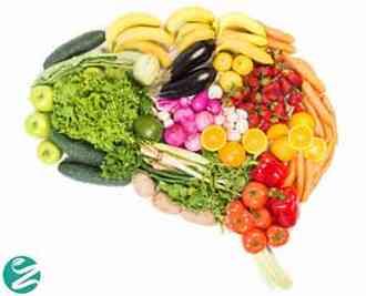 تقویت حافظه و حفظ سلامت مغز با 11 غذای عالی